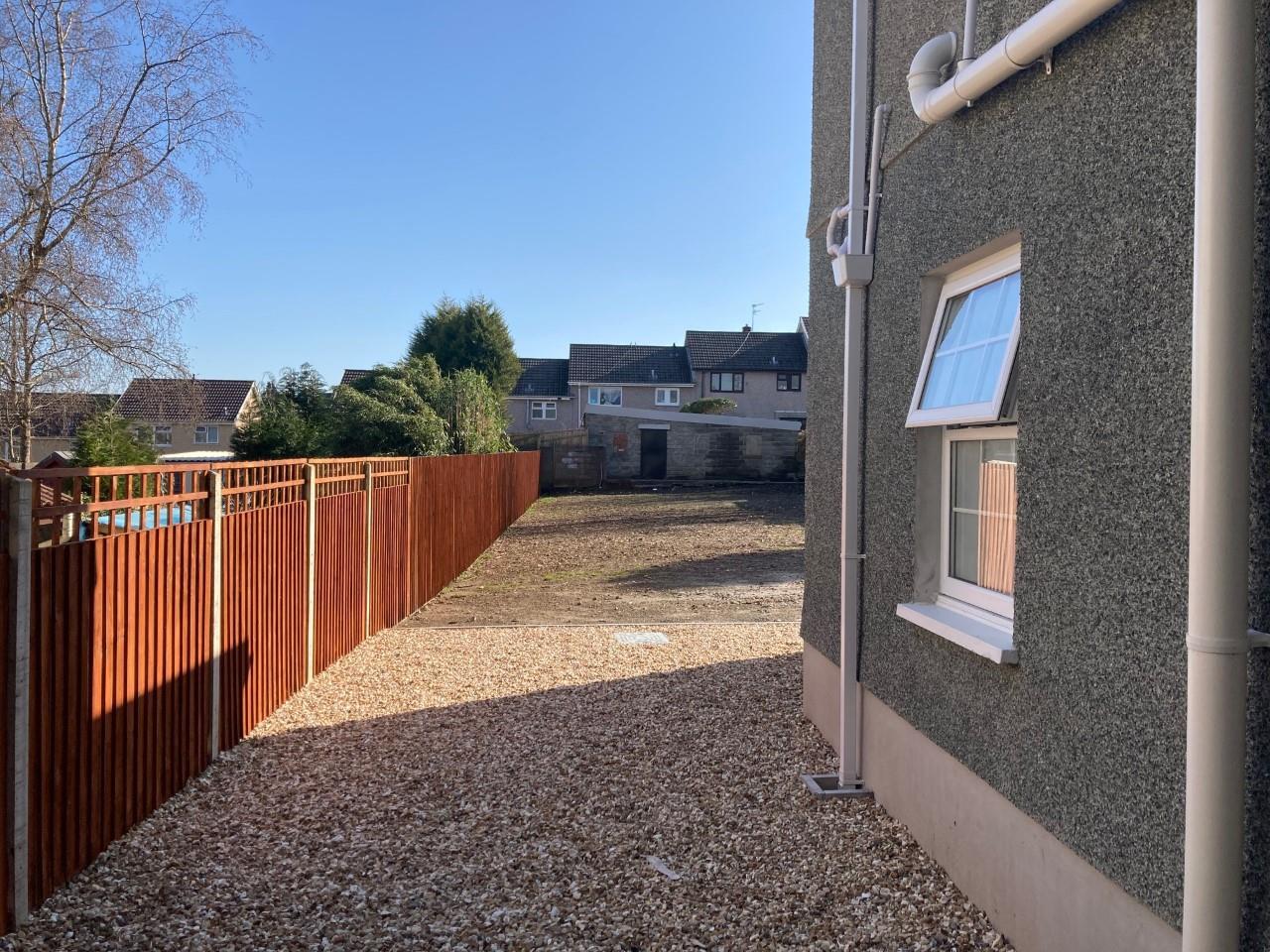 Caemawr Road, Morriston, Swansea, SA6 7DX